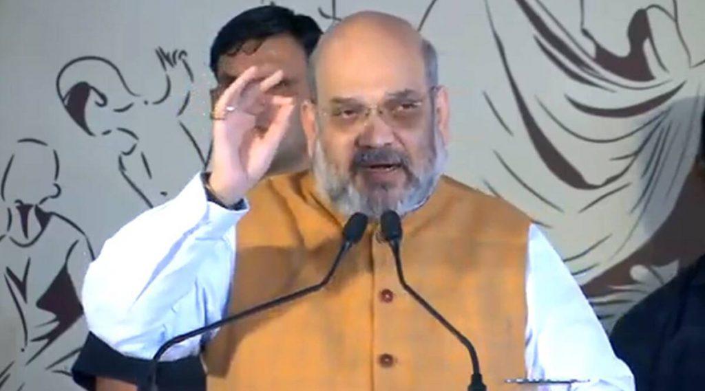 2021 Assembly Election In Bengal: পুজোর আগে বাংলায় সফর বাতিল অমিত শাহের