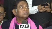 Ajit Jogi Passed Away: প্রয়াত ছত্তিশগড়ের প্রাক্তন মুখ্যমন্ত্রী অজিত যোগী
