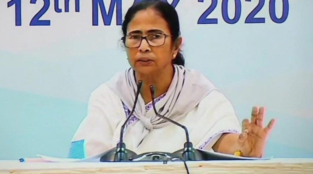 Mamata Banerjee: 'জয়েন্ট ও নিট পরীক্ষা স্থগিত করুন, ছাত্রদের সুরক্ষার কথা ভাবুন,' কেন্দ্রকে আর্জি মমতা ব্যানার্জির