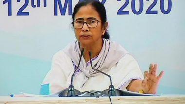 Mamata Banerjee: 'হিন্দু মুসলিম শিখ আমরা ভাই ভাই', রাম মন্দিরের ভূমি পুজোর দিনে সম্প্রীতির বার্তা মমতা ব্যানার্জির