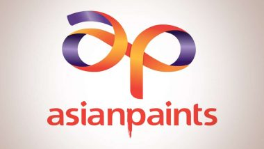 Asian Paints Gives Salary Hike to Its Employees: করোনা সঙ্কটের মধ্যে কর্মচারীদের মনোবল বাড়াতে বেতন বাড়াল এশিয়ান পেন্টস