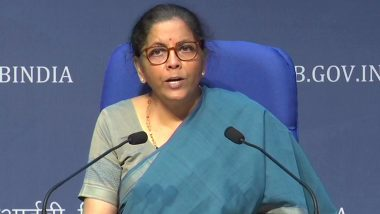 Atmanirbhar Bharat Rozgar Yojana: কর্মসংস্থান তৈরির লক্ষ্যে 'আত্মনির্ভর ভারত রোজগার যোজনা'-র ঘোষণা কেন্দ্রীয় সরকারের