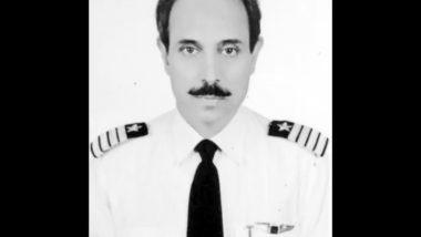 """PIA Flight Crashes: """"এক ইঞ্জিন খারাপ হয়ে গেল, মেডে মেডে"""", বিমান ভেঙে পড়ার মুখে এটিসি-কে বলেছিলেন পাইলট"""