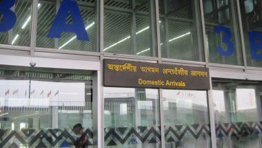 Suspension Of Flights To Kolkata From 6 Cities: ১৫ অগাস্ট পর্যন্ত দিল্লি, মুম্বই সহ দেশের ৬ শহর থেকে কলকাতায় নামবে না কোনও বিমান