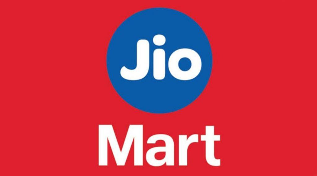 Reliance Launches Jio Mart: আজ থেকে চালু হল রিলায়েন্সের ই-কমার্স প্ল্যাটফর্ম জিও মার্ট, জানুন কীভাবে কেনাকাটা করবেন