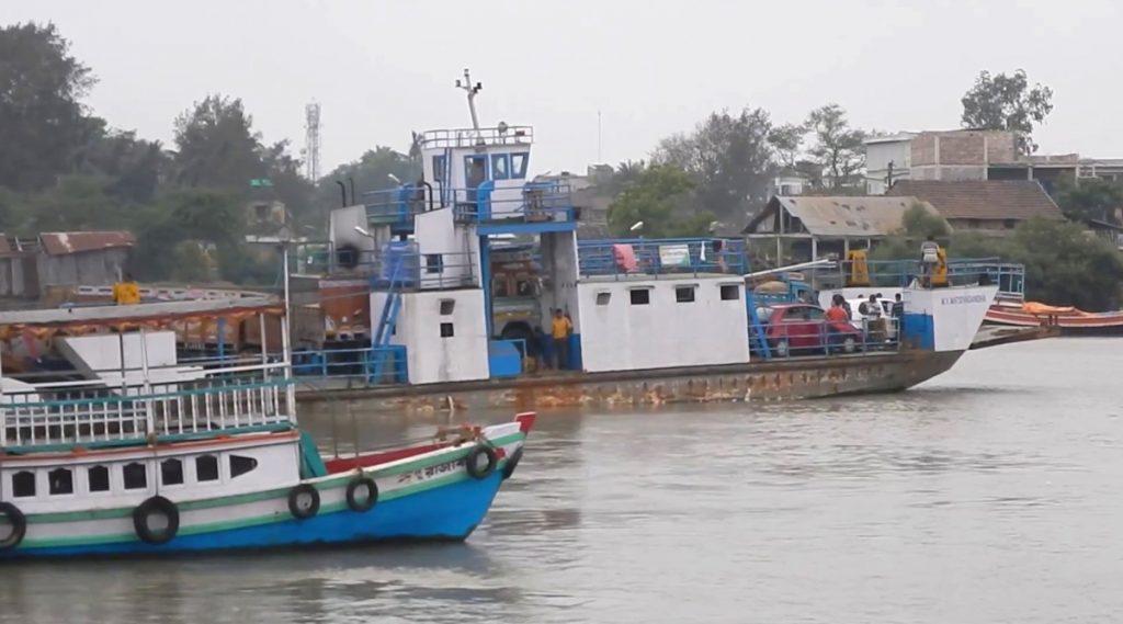 Kolkata: সোমবার থেকে চালু হচ্ছে লঞ্চ পরিষেবা, আপাতত ৯টি রুটে এক ঘণ্টা অন্তর মিলবে লঞ্চ