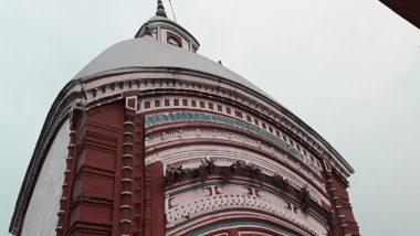 Tarapith Temple: ১৫ জুন পর্যন্ত বন্ধ তারাপীঠ মন্দির