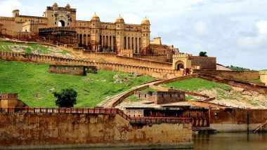 Rajasthan: ১ জুন থেকে পর্যটকদের জন্য খুলে যাচ্ছে রাজস্থানের সমস্ত স্মৃতিস্তম্ভ