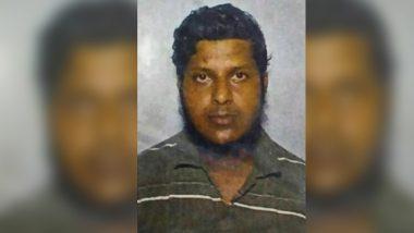JMB Terrorist Arrested: মুর্শিদাবাদে গ্রেফতার জেএমবি জঙ্গিগোষ্ঠীর পান্ডা আবদুল করিম