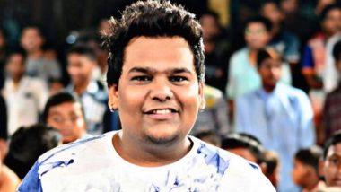 Mohit Baghel Passes Away: প্রয়াত বলিউড অভিনেতা মোহিত বাঘেল