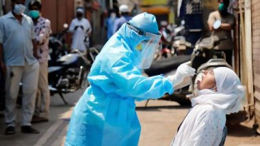 Coronavirus In India: দেশে করোনা আক্রান্ত ছাড়াল ৪০ হাজার, মৃত্যু বেড়ে ১৩০৬