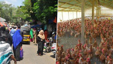 Cyclone Amphan: আম্ফানের দাপটে তছনছ বাংলা, চিকেন-পাঁঠা-মাছের দাম আকাশছোঁয়া