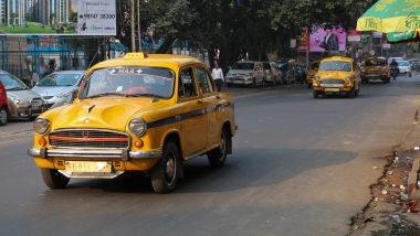 Kolkata: সোমবার থেকে চালু হচ্ছে হলুদ ট্যাক্সি, ভাড়া বাড়তে পারে ৩০ শতাংশ