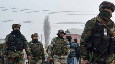 More Infected CRPF Personnel: দিল্লিতে আরও ১২ জন সিআরপিএফ জওয়ানের শরীরে করোনার জীবাণু, সংখ্যাটা এখন ৬৪