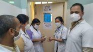 Coronavirus Update in Bengal: ১ দিনে রাজ্যে আক্রান্তের সংখ্যা ২৭১, সুস্থ হয়ে ওঠার হার আশাজনক
