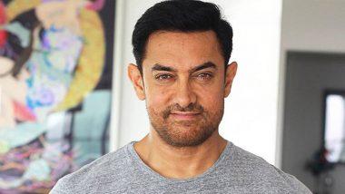 Aamir Khan: আটার প্যাকেটে টাকা বিতরণকারী রবিন হুড তিনি নন, টুইটে স্পষ্ট করলেন আমীর খান