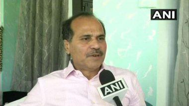 Adhir Chowdhury: সোনিয়া-রাহুলের প্রস্তাব, ফের প্রদেশ কংগ্রেস সভাপতির দায়িত্বে অধীর চৌধুরী
