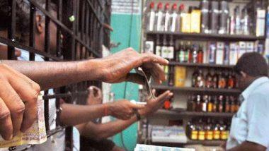 Liquor  And Paan Shops to Open in Green Zones: তৃতীয় দফার লকডাউনে গ্রিন জোনে খোলা থাকবে মদের দোকান