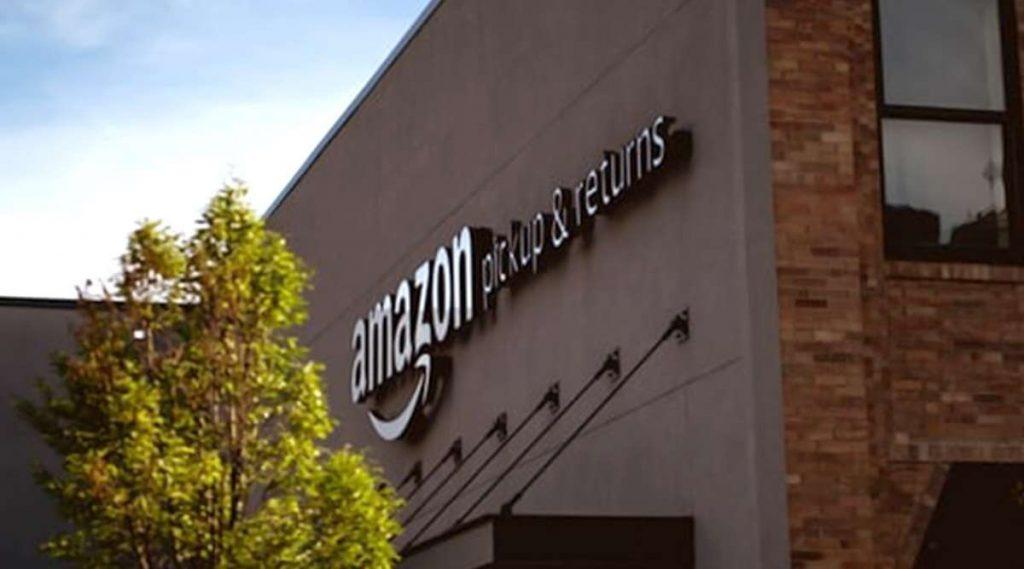 Amazon India: করোনার বাজারে ৫০ হাজার নতুন কর্মস্থানের সুযোগ দিচ্ছে অ্যামাজন ইন্ডিয়া