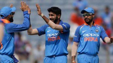 India vs Sri Lanka 2nd ODI 2021 Live Streaming: আজ জিতলেই লঙ্কায় সিরিজ জয় শিখর ধাওয়ানের, কখন কীভাবে সরাসরি দেখবেন ভারত-শ্রীলঙ্কা দ্বিতীয় ওয়ানডে