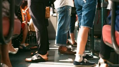 CSE Survey: লকডাউন পরবর্তী ৬ মাস গণ পরিবহনের ব্যবহার কমবে: সমীক্ষা