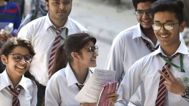ICSE, ISC Exam 2020 Cancelled: CBSE-র পথেই হাঁটল CISCE, দশম এবং দ্বাদশ শ্রেণির বকেয়া পরীক্ষা বাতিল করল ICSE ও ISC বোর্ড