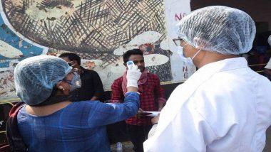 COVID-19 Cases In India: ১ দিনে সংক্রামিত ৬৬ হাজার ৯৯৯ জন, ভারতে করোনা আক্রান্তের সংখ্যা ২৪ লাখ ছুঁই ছুঁই