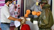 Coronavirus: করোনা টেস্টের জন্য চিকিৎসকের প্রেসক্রিপশন বাধ্যতামূলক করল কলকাতা পুরসভা