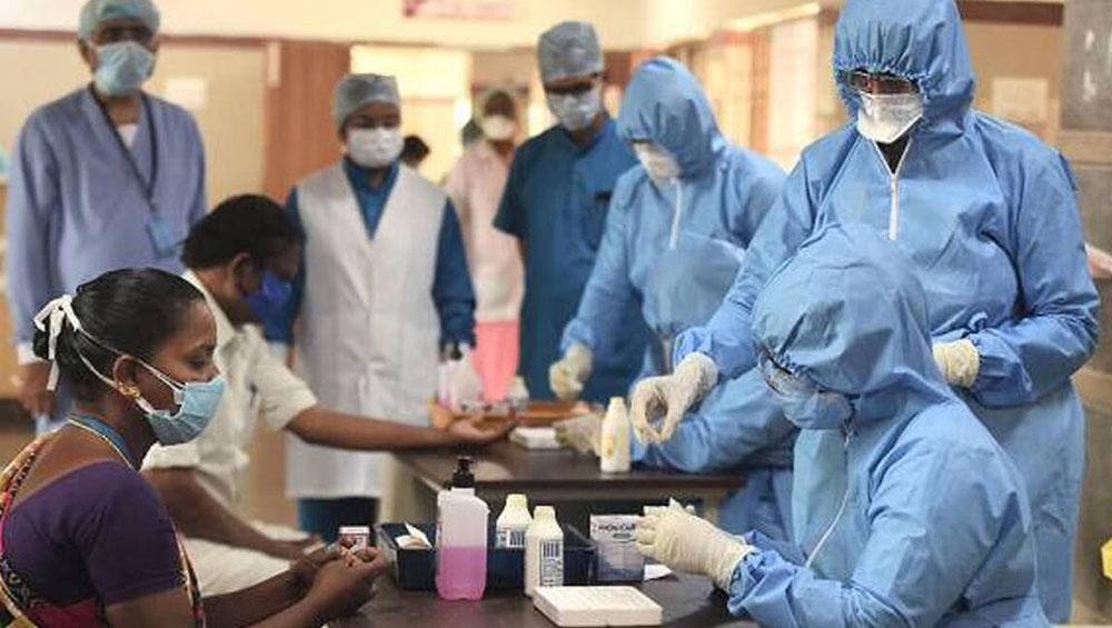 Coronavirus Claims Life Of CISF ASI: করোনায় আক্রান্ত হয়ে মৃত্যু জাদুঘরে কর্মরত সিআইএসএফ -র ASI