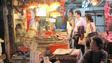 Wuhan: উহানে বন্যপ্রাণী খাওয়া এবং শিকারের উপর পুরোপুরি জারি নিষেধাজ্ঞা