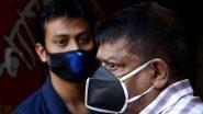 Coronavirus Cases in West Bengal: রাজ্যে গত ২৪ ঘণ্টায় করোনায় আক্রান্ত ১৪৯ জন, মৃত ৬; মোট করোনাক্রান্তের সংখ্যা ৩৮১৬