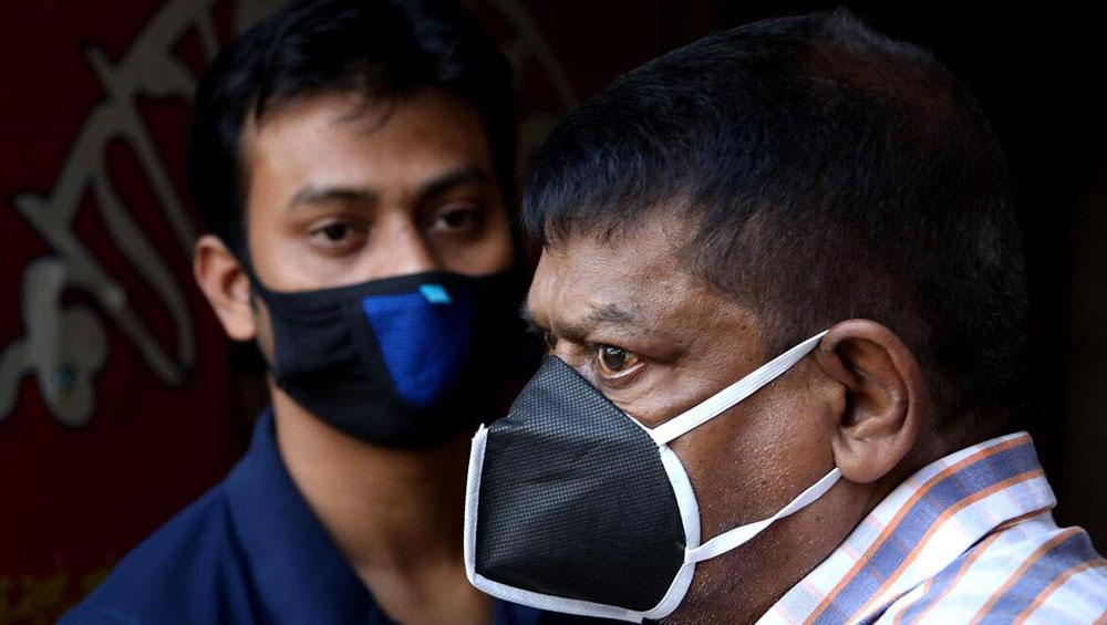 Coronavirus In West Bengal: রাজ্যে একদিনে করোনার রেকর্ড সংক্রমণ, আক্রান্তের সংখ্যা ১৬ হাজার পার