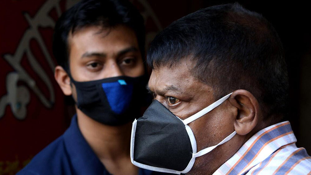 Coronavirus In West Bengal: গত ২৪ ঘণ্টায় করোনাভাইরাসে আক্রান্ত হলেন ৬৬৯ জন