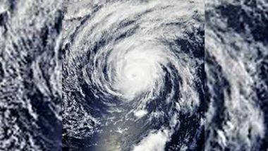 Cyclone Yaas Update: দিঘা থেকে ৪৫০ কিলোমিটার দূরে, শক্তি বাড়িয়ে এগিয়ে আসছে য়াস