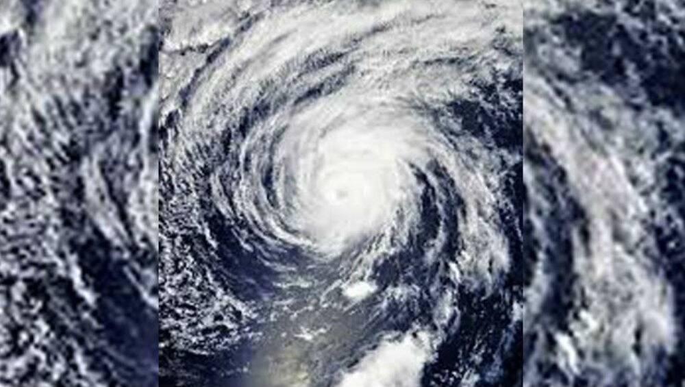 Nisarga Cyclone to Be Next After Amphan: আম্ফানের ছোবলে বিপর্যস্ত রাজ্য, 'নিসর্গ' ঘূর্ণিঝড়ের সংকেত মৌসম ভবনের