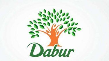 Dabur Initiates Clinical Study Of Chyawanprash: করোনার বিরুদ্ধে কি প্রতিরোধ গড়তে পারে চবনপ্রাশ? জানতে ক্লিনিক্যাল ট্রায়াল করবে ডাবর