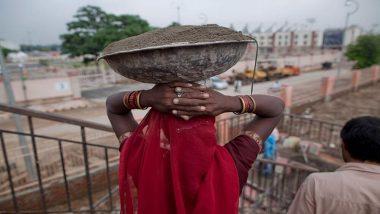 Unemployment Rate In India: লকডাউনের ধাক্কা কাটিয়ে ঘুরছে অর্থনীতির চাকা, জুন মাসে বেকারত্বের হার কমে ১১ শতাংশ