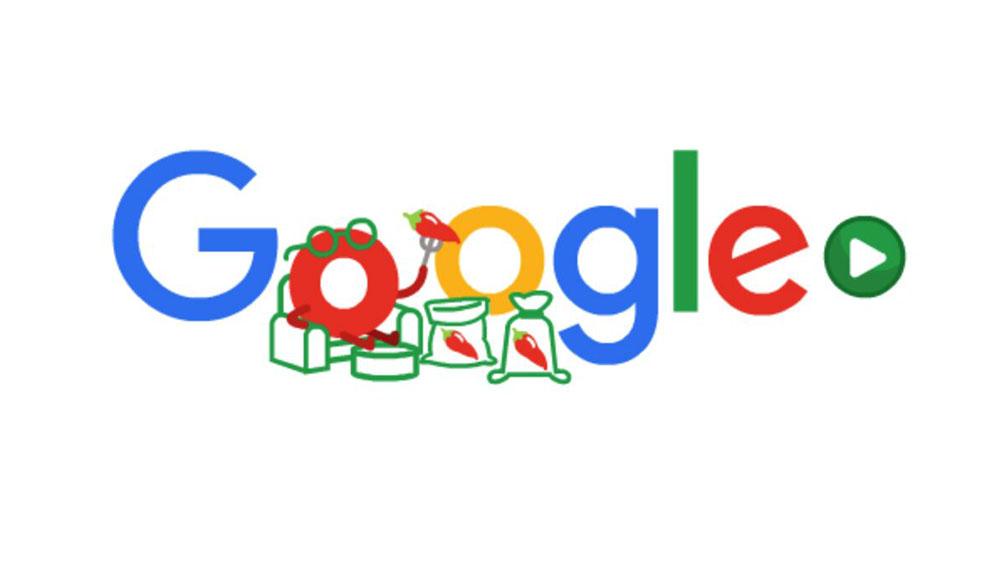 Popular Google Doodle Games: Google ডুডলের জনপ্রিয় গেম স্কোভিল এখন ইউজারের মুঠোয়, লংকাকে ঘায়েল করতে তৈরি আইসক্রিম