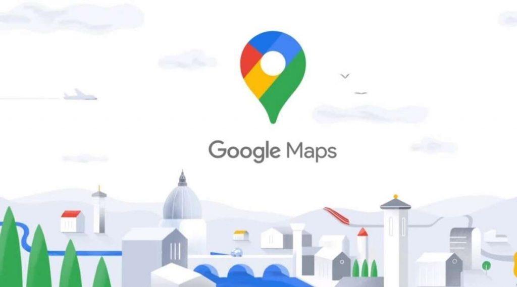 Man Files Police Complaint Against Google Maps: গুগল ম্যাপের কারণে সন্দেহ করছে স্ত্রী, পুলিশে অভিযোগ তামিলনাড়ুর ব্যক্তির