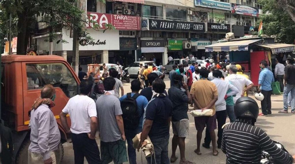 Excise Department Guidelines: 'নো মাস্ক নো মদ', মদের দোকান খোলার ক্ষেত্রে একগুচ্ছ নির্দেশিকা আবগারি দফতরের