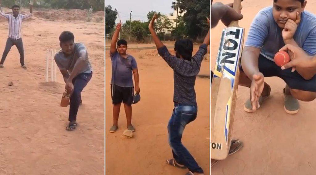 Ravi Ashwin Shares Hilarious Video: প্রযুক্তি ছাড়া DRS-র ব্যবহার গলি ক্রিকেটে, হাসির ভিডিয়ো শেয়ার করলেন রবিচন্দ্রন অশ্বিন