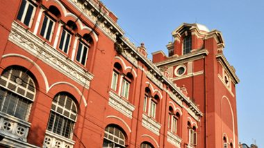 Firhad Hakim: করোনাভাইরাসের জের, কলকাতা পুরসভার দায়িত্বে এবার প্রশাসক ফিরহাদ হাকিম?