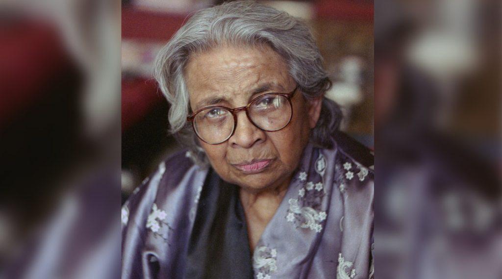 Leela Majumdar: লকডাউনে 'সাপে বর'! উদ্ধার হল বাংলা সাহিত্যের 'গুপ্তধন'