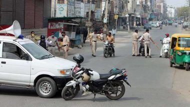 Lockdown 4 Guidelines: ৩১ মে পর্যন্ত বাড়ল লকডাউন, দেখে নিন কোথায় ছাড়, কোথায় ছাড় নেই