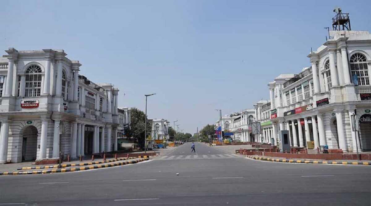Uttar Pradesh: আনলকের শুরুতেই যোগী রাজ্যে ঘোষণা, কোনও জেলায় দৈনিক সংক্রমণ ৫০০ ছাড়ালেই হবে করোনা কার্ফু