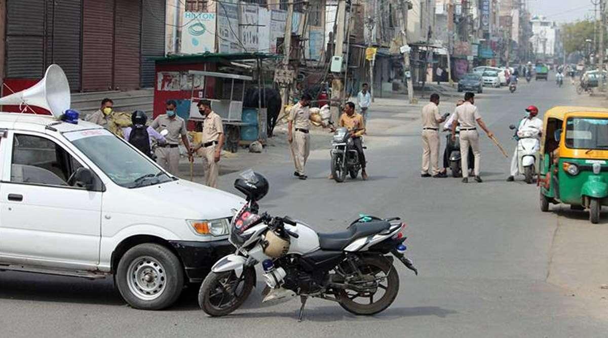 Delhi unlock: কাল থেকে দিল্লিতে খুলে যাচ্ছে যেসব জিনিস খুলছে, খুলছে না যেগুলি