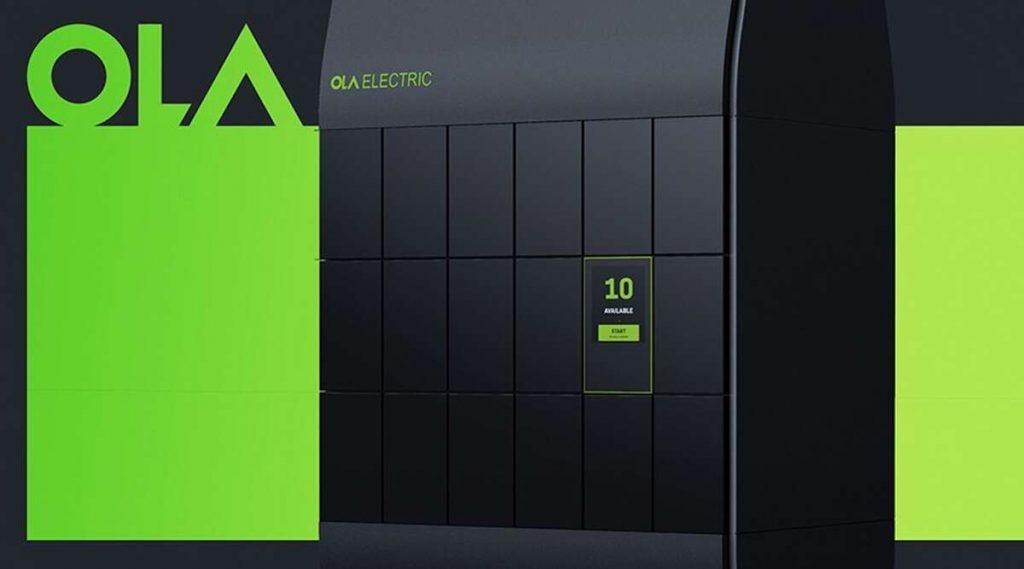 Ola Electric To Launch Electric Two Wheeler: আগামী বছর ইলেকট্রিক স্কুটার বাজারে আনছে ওলা ইলেকট্রিক