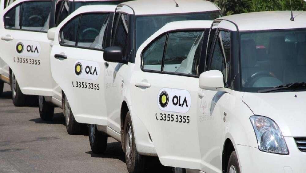 Government Caps Fee Of Cab Aggregators: মোট ভাড়ার ওপরে সর্বোচ্চ ২০ শতাংশ কমিশন চার্জ নিতে পারবে ওলা, উবার