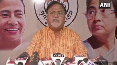 WB Education Minister Partha Chatterjee Writes UGC: নতুন গাইডলাইন মেনে সেপ্টেম্বরে পরীক্ষা কীভাবে? UGC-কে চিঠি রাজ্যের