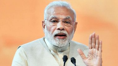 PM Modi On SVANidhi: স্বনিধি প্রকল্পের আওতায় ৩ লক্ষ হকারকে ঋণ ঘোষণা মোদির, দেশের ব্যাংকিং সিস্টেমের সঙ্গে জুড়ছে গরিবরা